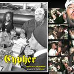6x2-5_CYPHER copy
