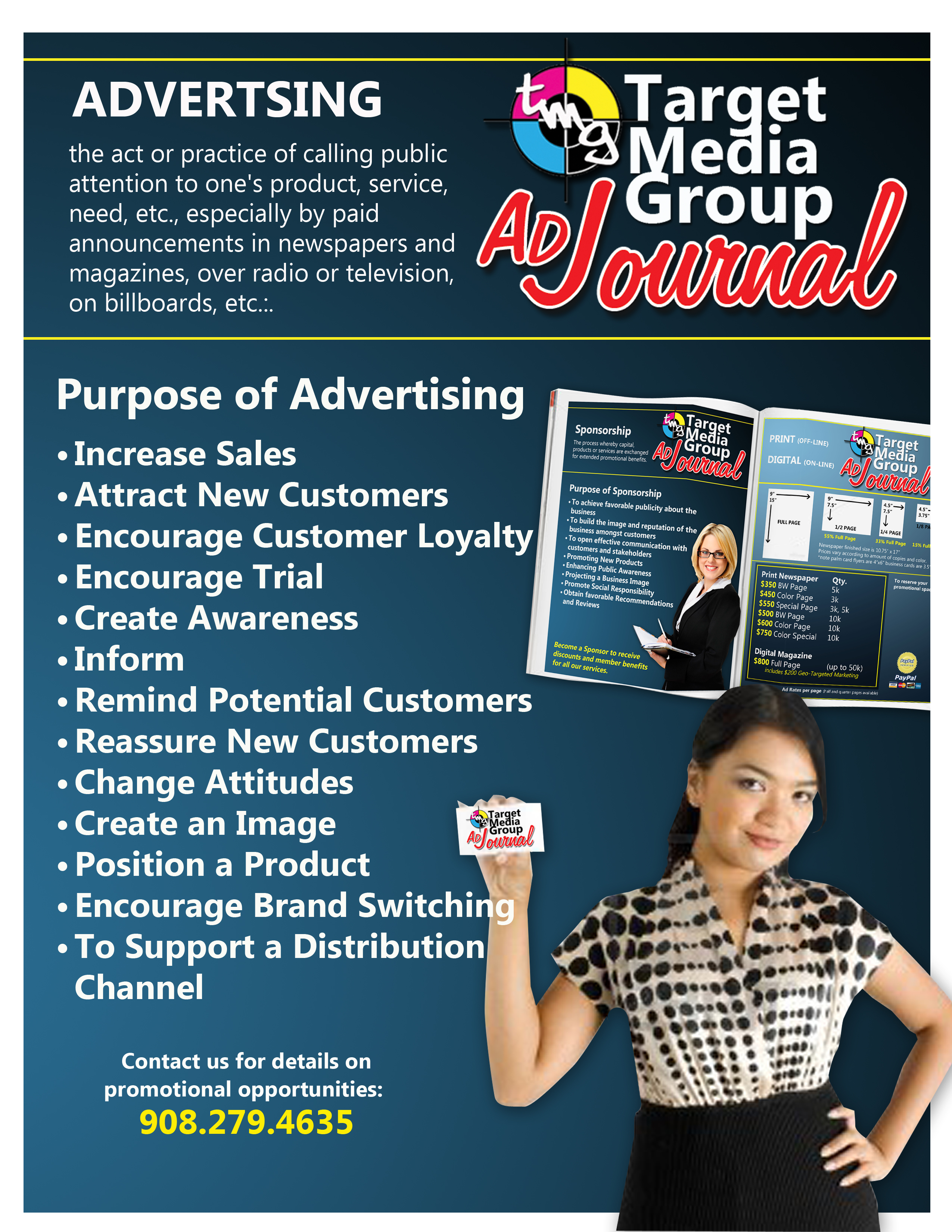 AD_JOURNAL_ADvertsing