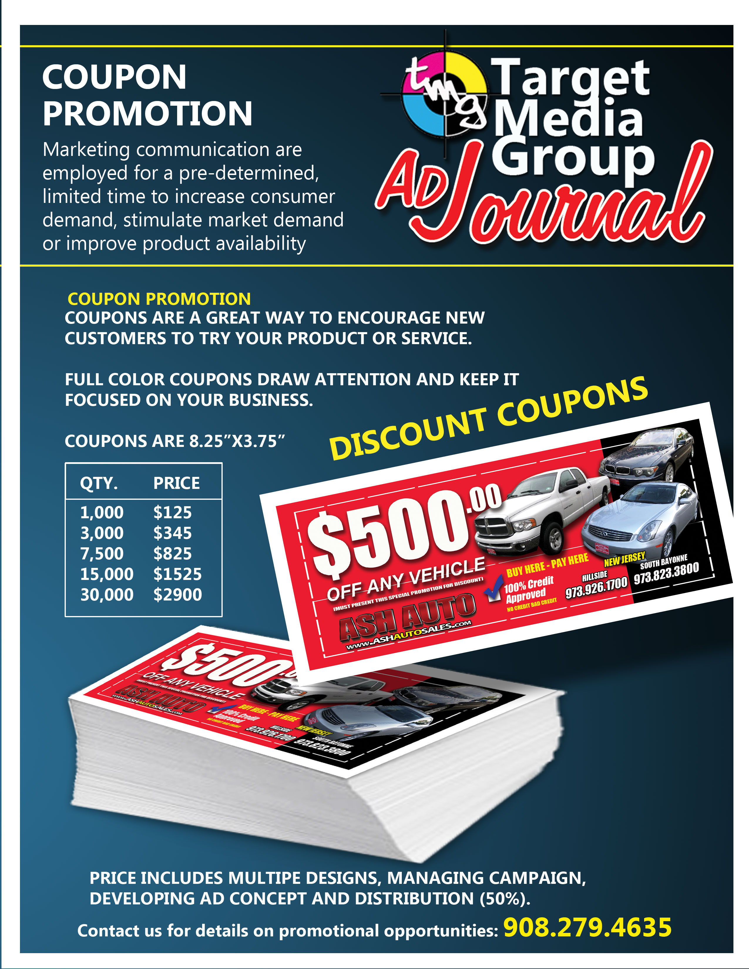 AD_JOURNAL_COUPON