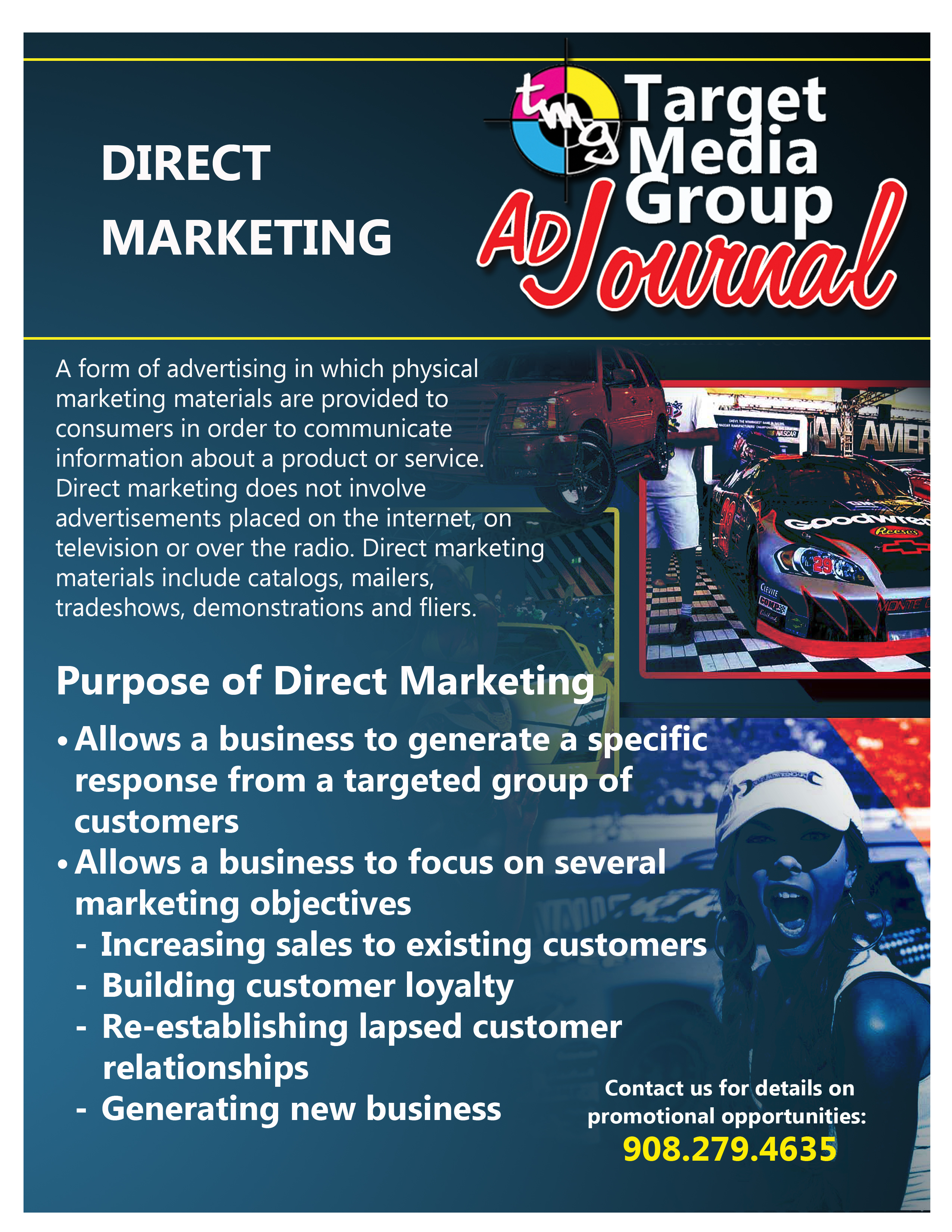 AD_JOURNAL_DMarketing