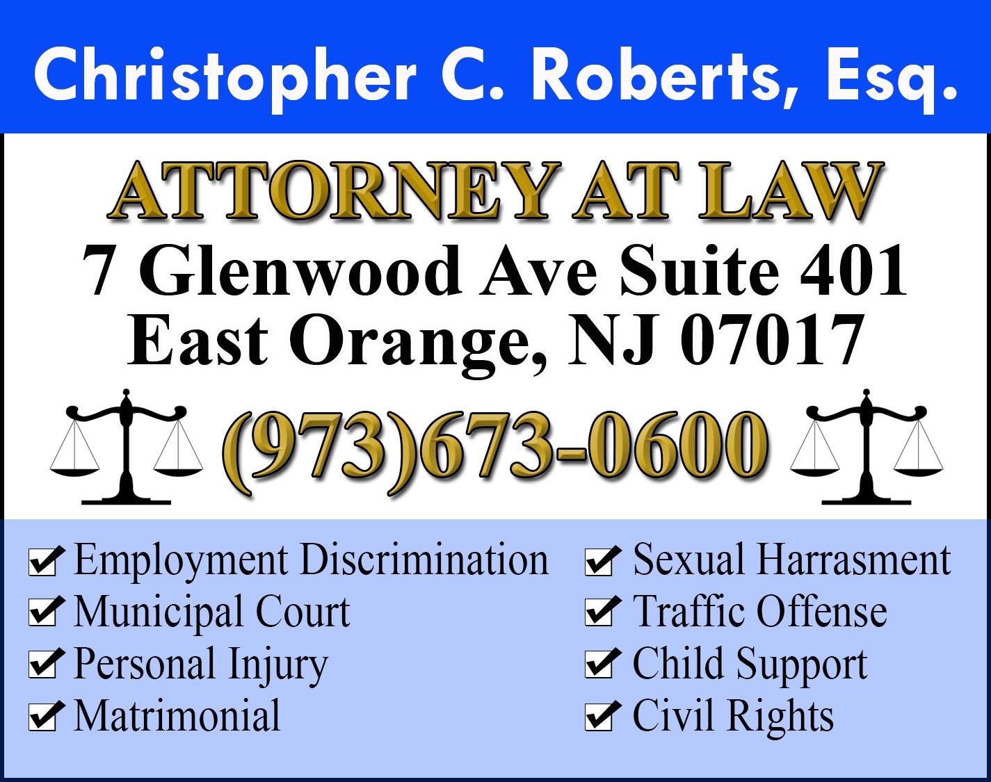 Chris-Roberts1-8