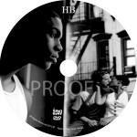 HB_DVD-ART