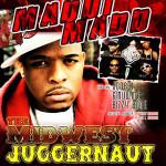 MM-Juggernaut