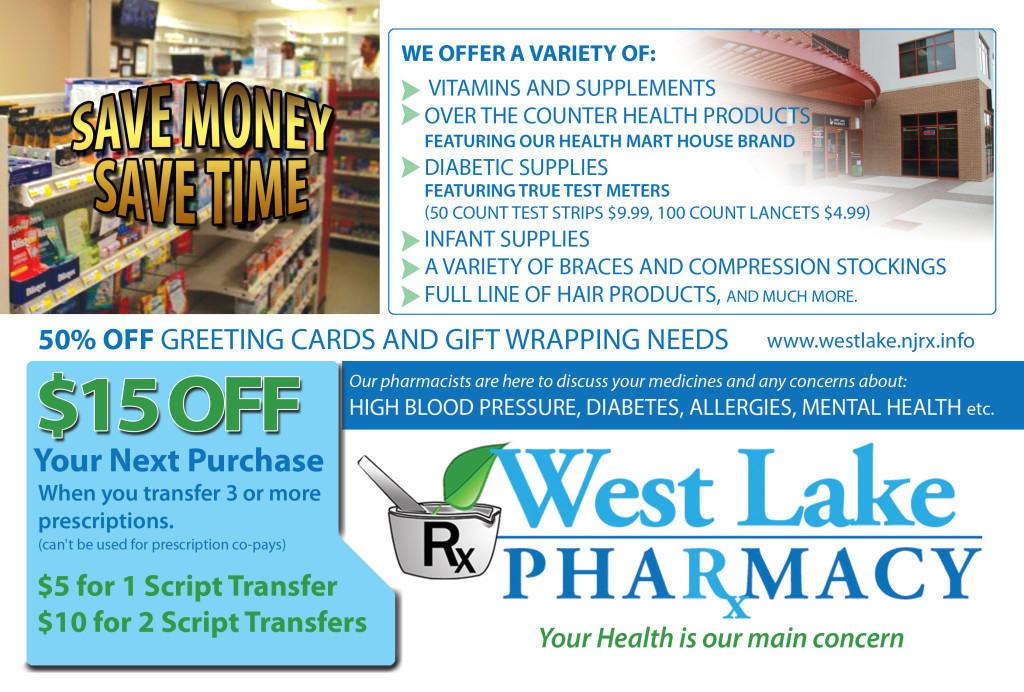 WEST_LAKE_MAILER_BK2