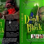 dont-blink-dvd-cvr
