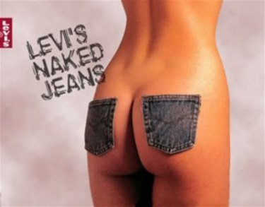 jeans-ad-levi2527s-uncensored-banned-comtroversial-commercial6