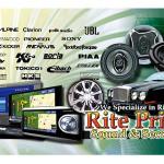 rite-price