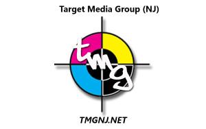 tmg-logo-2